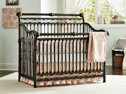 cirque metal crib discontinued baby cribs nursery furniture