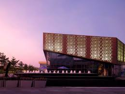 House Design Asian Modern History Of Architecture Image With Awesome Modern Asian House