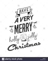 quote happy christmas merry christmas wish lettering handwritten design happy xmas wish