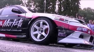 nissan sports car models nissan sports car carwash from russian girls models youtube