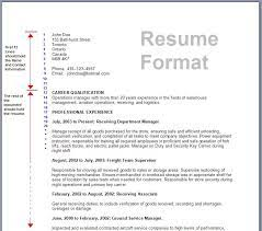 sle resume format writning services buy essays for from experts rxgen
