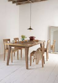Dining Chair And Table Kitchen Sofas Dining Room Chairs Dining Chairs