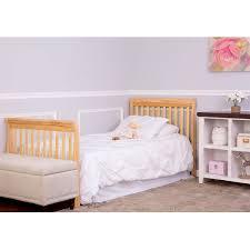 Storkcraft Sheffield Ii Fixed Side Convertible Crib Espresso by Dream On Me Aden 4 In 1 Convertible Mini Crib Mystic Gray