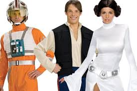 cheap couples costumes cheap costumes where to shop for couples adults kids