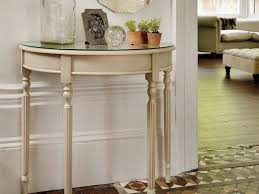 ikea hallway table furniture hallway table ikea australia with round narrow hall