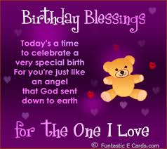 tastic ecards free online greeting cards e birthday free birthday cards sweetheart e cards