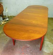 hstead fletcher capstan table expandable dining table fletcher capstan large jpg 720 541