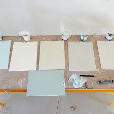 1333 best paint colors neutrals images on pinterest paint