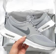 womens gray boots on sale best 25 grey shoes ideas on grey heels heels and