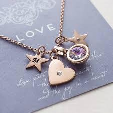Design Your Own Necklace Design Your Own Necklace Online Best Necklace Design 2017