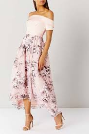 coast dresses sale maxi dresses collection coast maxi dress sale