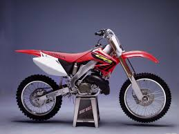 2001 honda cr 250 r pics specs and information onlymotorbikes com