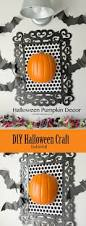 3rd grade halloween craft ideas 20 best halloween images on pinterest happy halloween halloween