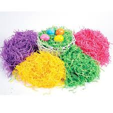green paper easter grass easter paper grass easter paper grass suppliers and manufacturers