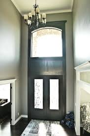 Front Entrance Foyer by 87 Best Foyer Images On Pinterest Home Stairs And Architecture