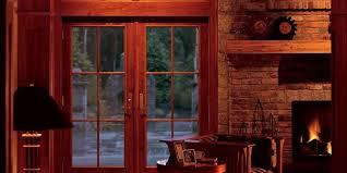 Patio Door With Sidelights Patio Doors C U0026l Ward