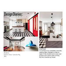 lim home design renovation works museum homes home facebook
