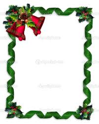 christmas frame google christmas clip art transparent