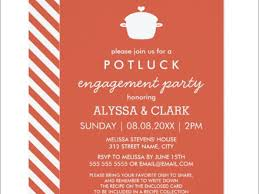 potluck invitation wording for office images office potluck