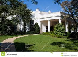 oval office the white house royalty free stock images image
