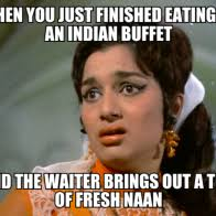 Indian Girl Memes - 150 urdu hindi terms of endearment to call your lover this