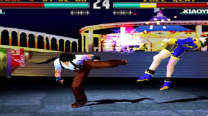 tekken 3 apk guide for tekken 3 1 0 apk android 4 1 x jelly bean apk tools