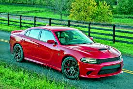 chrysler 300 hellcat wheels hell on wheels u2013 part ii 2015 dodge charger srt hellcat times union