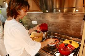 atelier cuisine annecy cours de cuisine à annecy ateliers culinaires