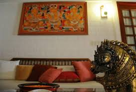 hindu decorations for home decorating your home dos and don ts the hindu