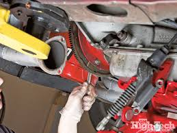 85 corvette transmission 85 automatic will not shift into park corvetteforum chevrolet