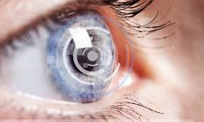Can Lasik Cause Blindness We U0027ve All Got A Blind Spot But It Can Be Shrunk Sciencedaily