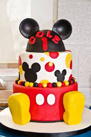 mickey mouse birthday cakes for sale birthday cake cake ideas by