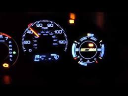 honda check engine light honda civic 2003 check engine light best cars modified dur a flex