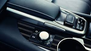 lexus crossover interior lexus rx luxury crossover lexus europe