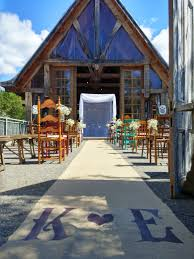 wedding arches montreal a rustic wedding in mont tremblant a timeless celebration