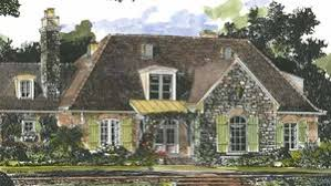 french farmhouse plans creative decoration rustic french country house plans home design