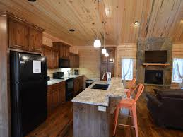 edge of glory 3 bedroom 2 bath broken bow best places to stay
