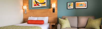 Bay Lake Tower Two Bedroom Villa Floor Plan Rooms U0026 Points Bay Lake Tower At Disney U0027s Contemporary Resort