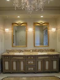 Bathroom Vanity Mirrors by Luxury Double Wide Bathroom Vanity Mirrors 38 For With Double Wide