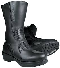 biking boots online daytona aqua stop boots with gore tex daytona bike boots outlet