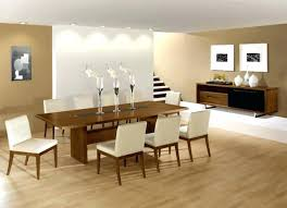 Dining Tables Large Contemporary Extending Dining Tables U2013 Zagons Co