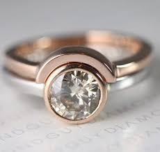 non traditional wedding rings non traditional engagement rings ideas sparta rings