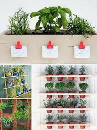 Small Herb Garden Ideas Roundup 10 More Small Space Herb Garden Ideas Curbly