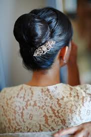 bridal hairstyle images 21 bridal hairstyle inspirations