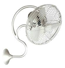 fanimation old havana wall mount fan decorative wall mounted fans sougi me