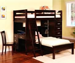 beds at ikea canada murphy beds ikea murphy bed desk ikea combo