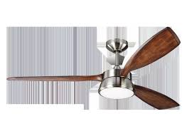 montecarlo turbine ceiling fan interior design monte carlo ceiling fans beautiful monte carlo
