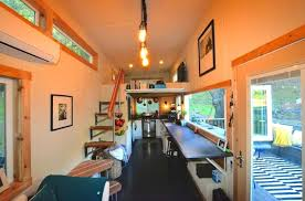 interiors of tiny homes tiny homes interiors tiny home interiors best tiny house interiors