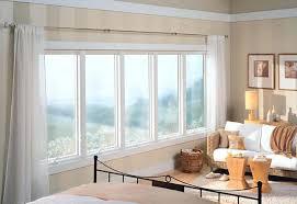 different window treatments window treatments for casement windows ellenhkorin