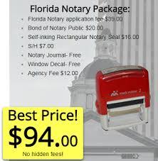 1st state insurance u0026 notary 42 n homestead blvd homestead fl
